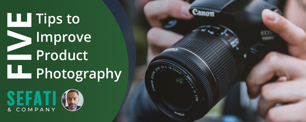 http://sefati.n5 Tips to Improve Product Photographyet/status-enterprise-seo-2018/
